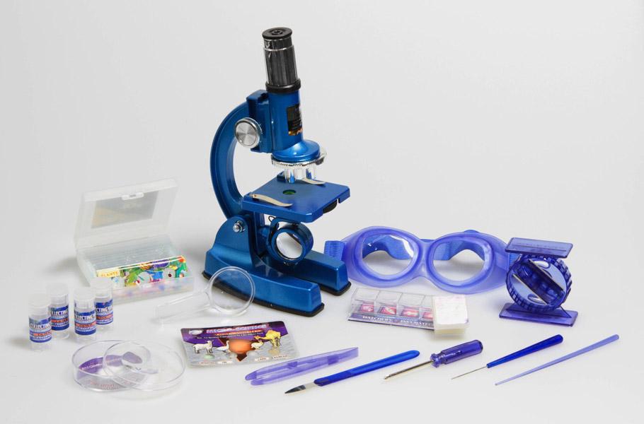 Дешево микроскоп купить настоящий
